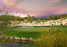 The Arroyo Golf Club Las Vegas Golf Club Course At Red