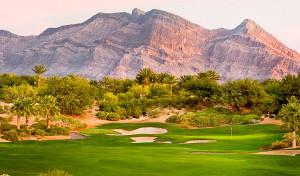 The Arroyo Golf Club