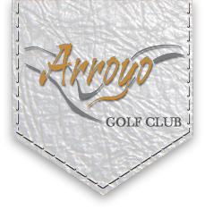 Arroyo Golf Club Las Vegas