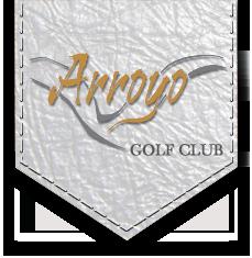 Arroyo Golf Club Las Vegas