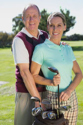 Surprising Facts About Golf