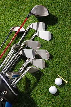 golfchecklist
